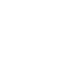 south texas family planning clinics